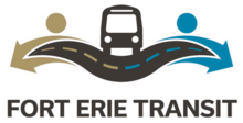 Fort Erie logo.png