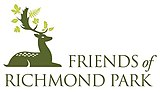 Friends of Richmond Park logo.jpg