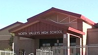 Front of NVHS.jpg
