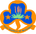 Girl Guides Association of Namibia.png