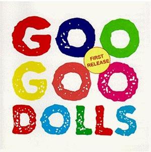 Goo Goo Dolls (album)