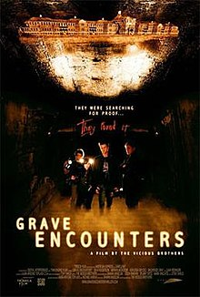 Grave-Encounters-Poster-2011.jpg
