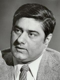 Hardial Bains Canadian politician