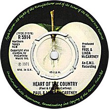 Heart of the Country   Wikipedia the free encyclopedia 7vV9Hxid