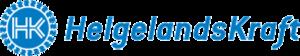 HelgelandsKraft - Image: Helgelandskraft logo