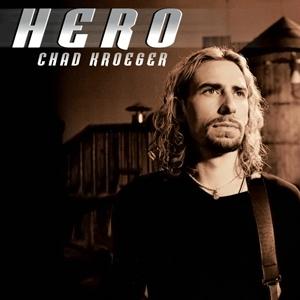 Hero (Chad Kroeger song)
