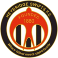 Heybridge Swifts FC Logo.png