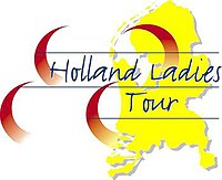 Holland Ladies Tour logo.jpg