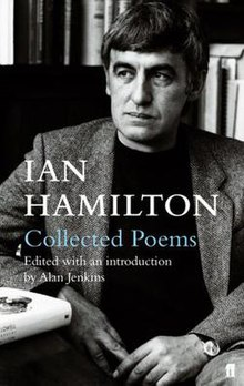 Ian Hamilton - Collected Poems.jpg