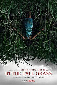 In the Tall Grass poster.jpeg