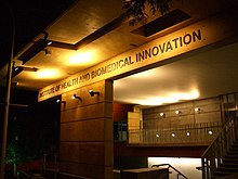 Institute of Health and Biomedical Innovation (Brisbane).jpg