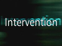 Intervention tvshow screencap.jpg