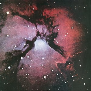 Islands (King Crimson album) - Image: Islands Original Cropped Cover
