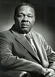 Josiah Zion Gumede httpsuploadwikimediaorgwikipediaenthumb8