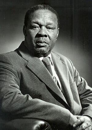 Josiah Zion Gumede - Image: JZ Gumede