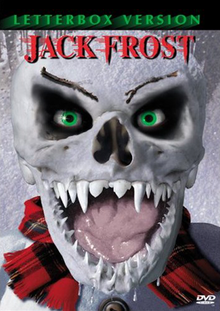 Jack Frost VideoCover.png