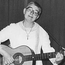 The Singing Nun - Wikipedia
