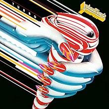 Le dernier disque que vous ayez acheté ? - Page 20 220px-Judas_Priest_Turbo