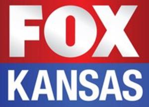 KSAS-TV - Image: KSAS Logo