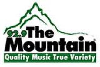 KMIY - Image: KWMT FM Logo