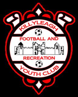 Killyleagh Youth F.C. Association football club in Northern Ireland