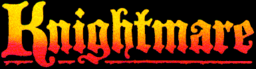 Knightmare logo.png