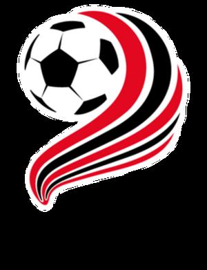 Indonesian Premier League - Image: Liga Prima Indonesia (logo)
