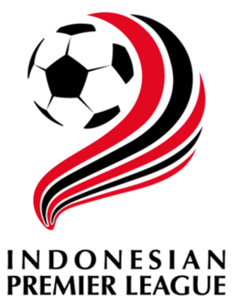 Indonesian Premier League - Image: Liga Prima Indonesia (logo)
