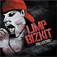 Limp Bizkit Collected.jpg