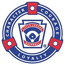 North central ct amateur softball association