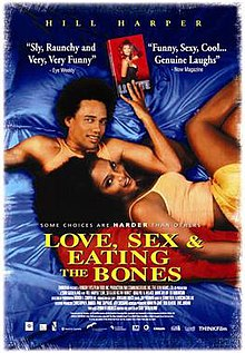 Love, Sex and Eating the Bones Poster.jpg