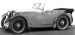 MG D-Type.jpg