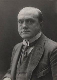 German painter, draftsman, printmaker, sculptor and writer
