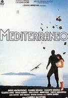 http://upload.wikimedia.org/wikipedia/en/thumb/8/8a/Mediterraneo_sheet.jpg/135px-Mediterraneo_sheet.jpg