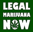 Minnesota Legal Marijuana Now Party logo.jpg