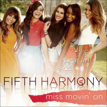 220px-Miss_Movin_On_Fifth_Harmony.png