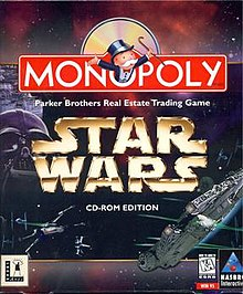 Monopoly Star Wars video game cover.jpg
