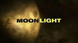 Moonlight (TV series)