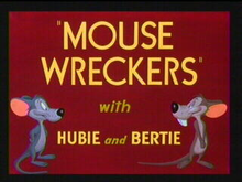 Mouse Wreckers title card.png