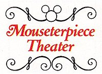 Mouseterpiece Theater.jpg