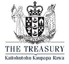 NZ-treasury.jpg