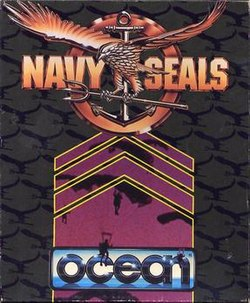 Navy SEALS cover art.jpg