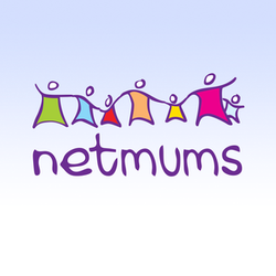 Netmums logo.png