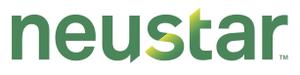 Neustar - Image: Neustar logo