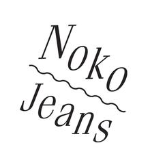 noko jeans wikipedia
