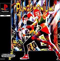 250px-Pandemonium_box.jpg