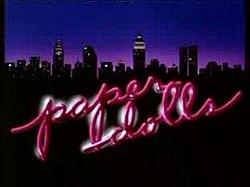 PaperDolls-1984.jpg