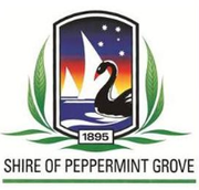 Peppermint Grove logo.png