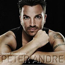 Peter Andre Behind Closed Doors.JPG