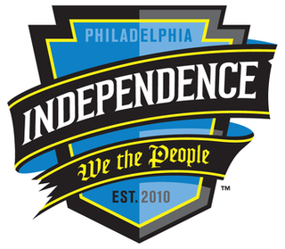 Philadelphia Independence